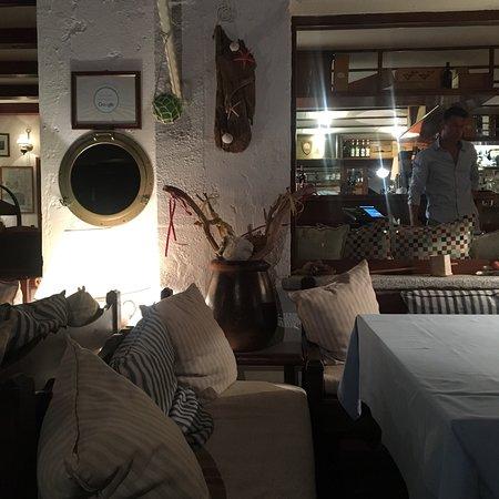 Bar Caffe' Nautilus 이미지