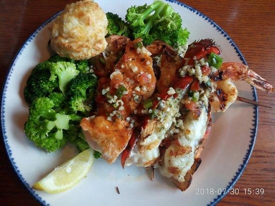 Red Lobster: P80730-153926_large.jpg