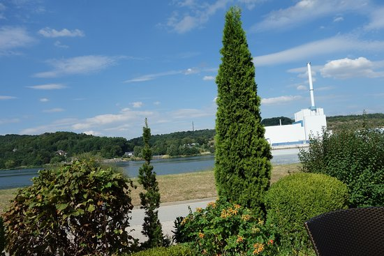 Tespe, Jerman: Ausblick