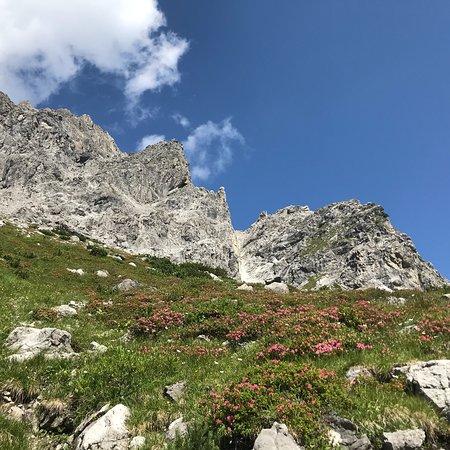 Bürserberg, Österreich: photo1.jpg