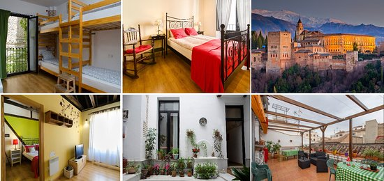 the 10 best pet friendly hotels in granada of 2019 with prices rh tripadvisor com