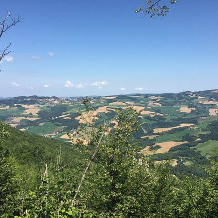 Madonna Dei Fornelli, Italy: photo1.jpg