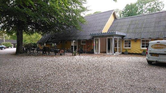 Saltum, Danmark: DSC_0010_large.jpg