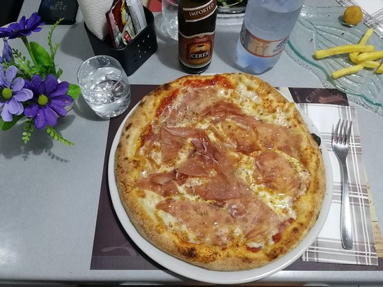 Belmonte Mezzagno, Italy: IMG-20180722-WA0016_large.jpg