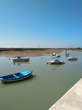 Chiclana de la Frontera Photo