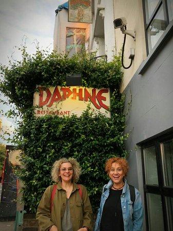 Daphne Restaurant: IMG-20180731-WA0012_large.jpg