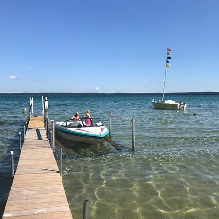 Higgins Lake, MI: photo2.jpg
