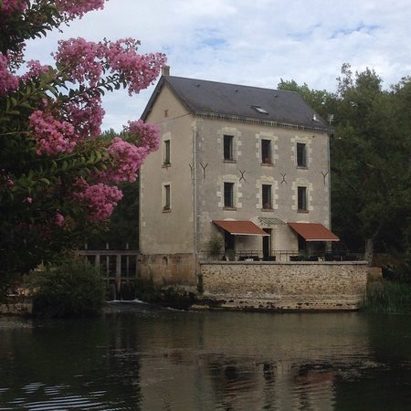 Sache, França: photo0.jpg