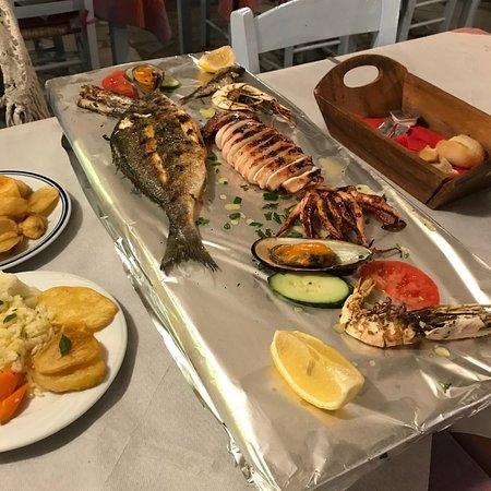 Summertime Restaurant: photo0.jpg