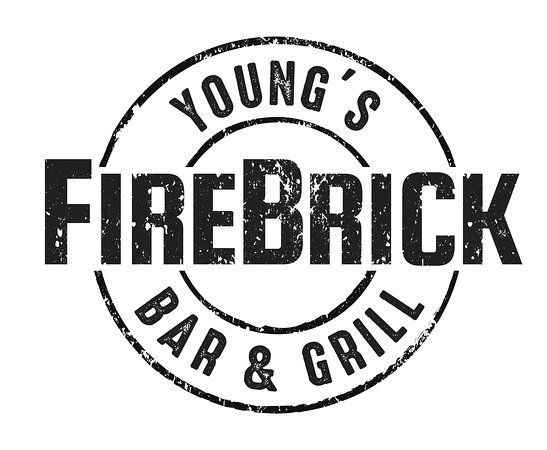 Iron River, MI: FireBrick Bar & Grill