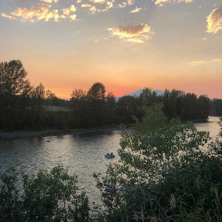 Telkwa, Canadá: photo2.jpg
