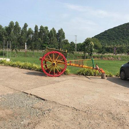 Annavaram, India: photo1.jpg