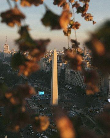 Explore Buenos Aires - Visit Argentina