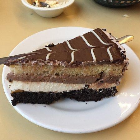 Acropolis Cafe Restaurante: photo2.jpg