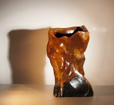 Museum-Salon Stone Simbirtcite