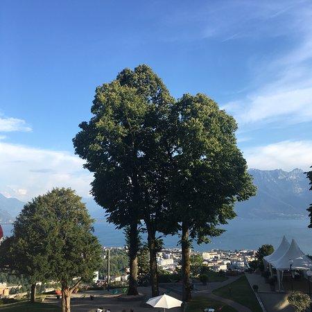 Jongny, Schweiz: photo6.jpg