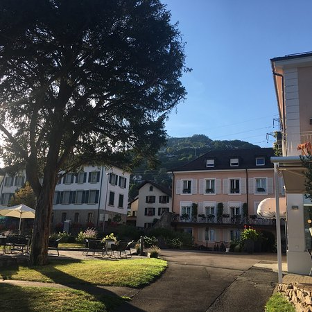 Jongny, Schweiz: photo7.jpg
