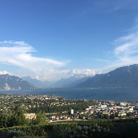 Jongny, Schweiz: photo9.jpg