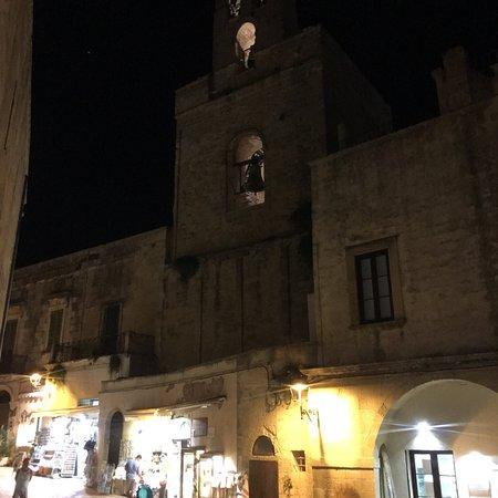 Hotel Palazzo Papaleo : photo2.jpg