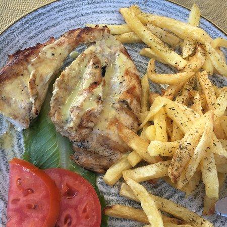 Melitis Restaurant, Kamari - Restaurant Reviews, Photos