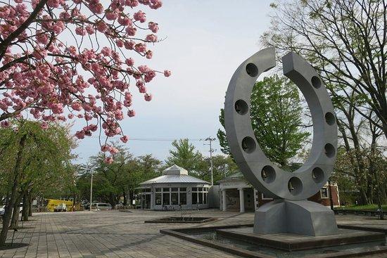 Centeral Park