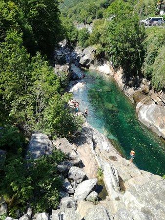 Lavertezzo, Switzerland: IMG_20180730_140949_large.jpg