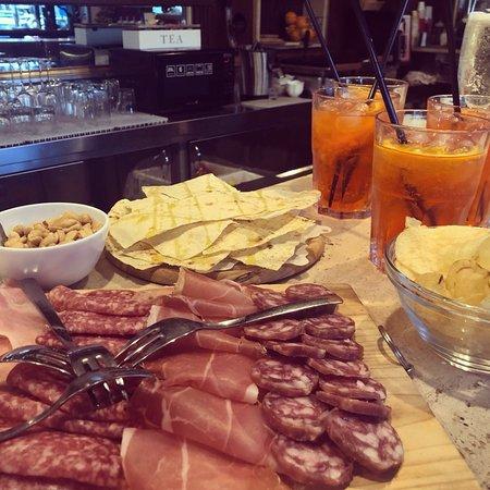 Bar Tabacchi Valpadana