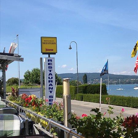 Restaurant Seestern: photo0.jpg