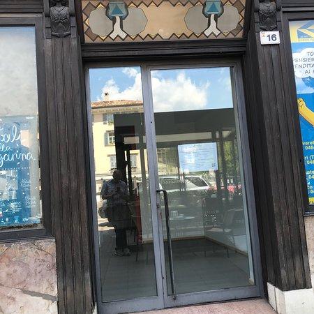 Rovereto, Italie : photo0.jpg