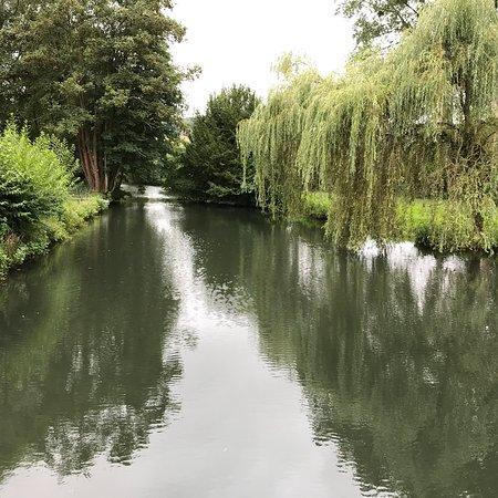 Le Breuil-en-Auge, Francja: photo4.jpg