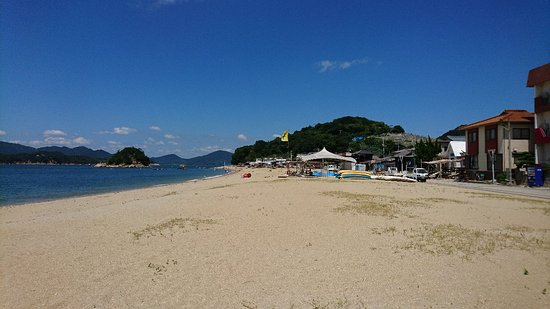 Kasaoka, Nhật Bản: DSC_3367_large.jpg