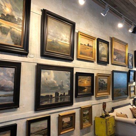 The Gallery on Newcastle: photo0.jpg