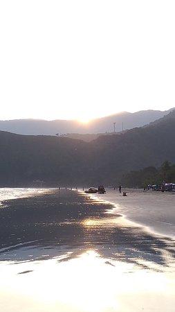 Praia de Barequeçaba: P_20180727_165925_vHDR_On_large.jpg