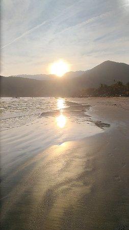 Praia de Barequeçaba: P_20180727_165622_vHDR_On_large.jpg