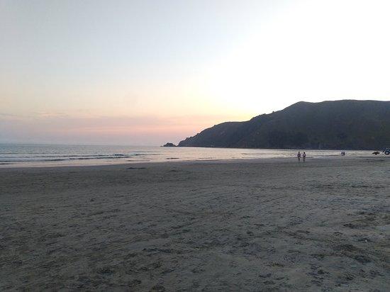 Praia de Barequeçaba: IMG_20180728_172429_large.jpg