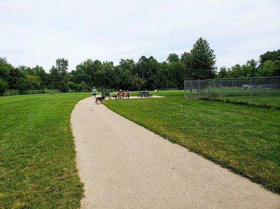 Pizzurro Park