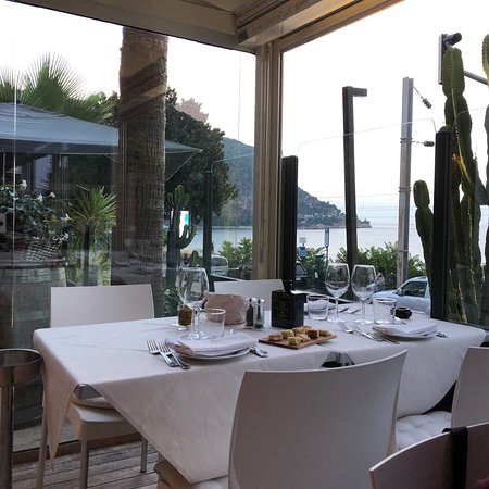 Rossana Restaurant, Eze - Ristorante Recensioni, Numero di Telefono ...