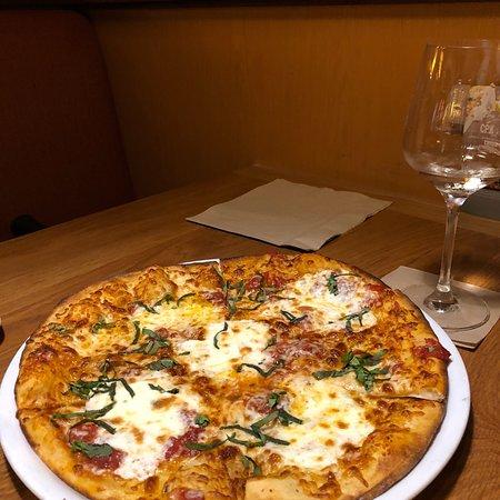 california pizza kitchen estero restaurant reviews phone number rh tripadvisor com Pizza Come and Enjoy Pizza Happy Hour Clip Art