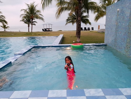 Pulau Sibu, มาเลเซีย: IMG-20180731-WA0051_large.jpg
