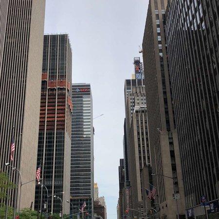 Warwick New York: photo0.jpg