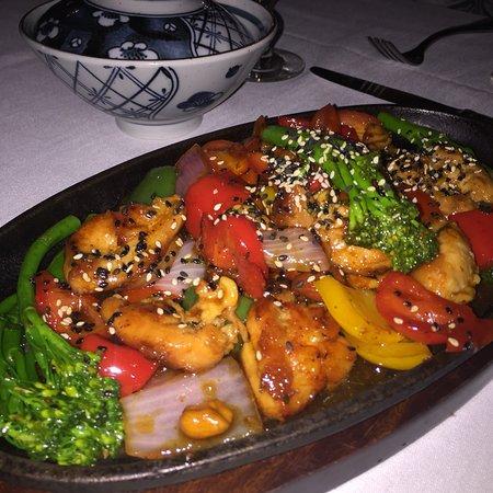 Sui Ren Long Bay Beach Restaurant Reviews Phone Number
