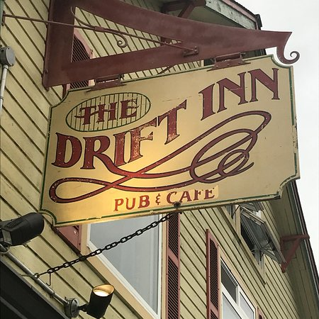 The Drift Inn: photo0.jpg