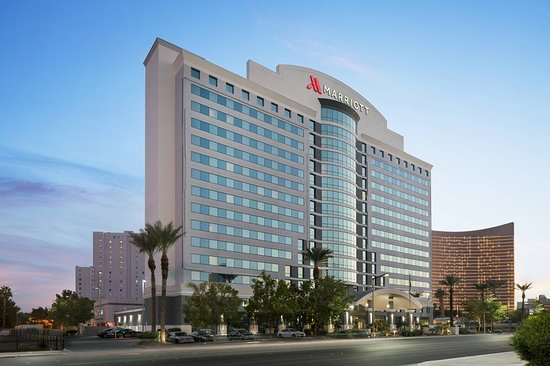 las vegas marriott 179 1 8 9 updated 2018 prices hotel
