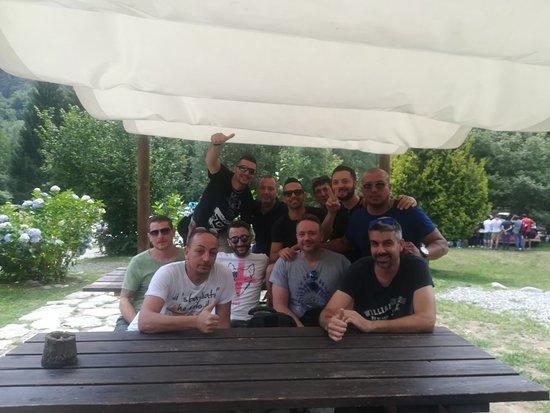 Balmuccia, Italie: IMG_20180728_123951_large.jpg