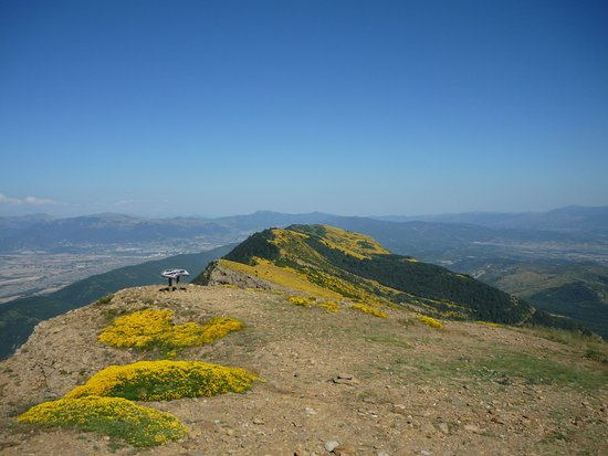 Aragonian Pyrenees Φωτογραφία