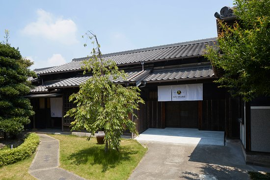 Hekinan, Japan: getlstd_property_photo