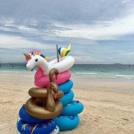 Samae Beach: photo0.jpg