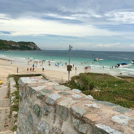 Samae Beach: photo1.jpg