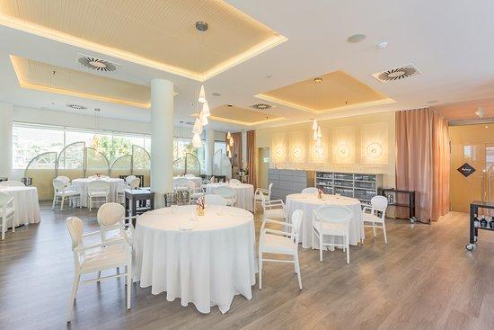 imagen Audrey's Restaurant en Calp