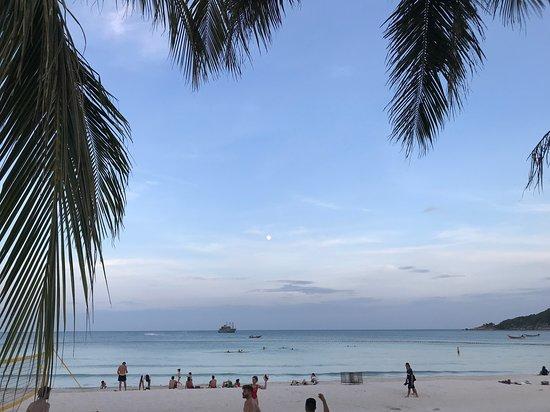 Beach Volleyball Thailand (BVT)